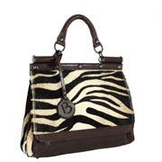 Женская сумка BURGLAR фото