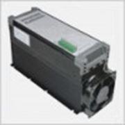 Регулятор мощности SIPIN TP TP4V125 фото