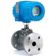 Вихревой расходомер для жидкостей газа и пара VFM 3100 фото