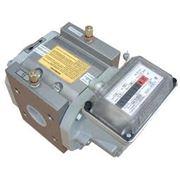 Ротационные газовые счетчики фото