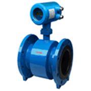 Системы учета: счетчики расхода воды Zenner счетчики Вольтмана (турбинные) для воды и стоков многоструйные счетчики воды MTK/MTW счетчики воды VMT фото