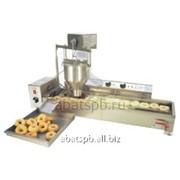 Пончиковый аппарат Сиком ПРФ-11/900 с электр. счетчиком фото