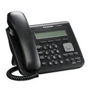 SIP Телефон KX-UT123 фото