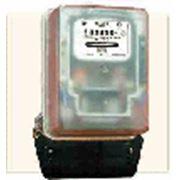 Счетчик электроэнергии трехфазный индукционный фото