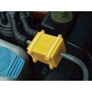 Счетчик расхода топлива - Минимизатор FuelMAX фото