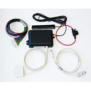 Система мониторинга ARTAL-GSM-AE фото