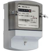 Счетчики электрические однофазные. Устроиство комплектное измерения и защиты фото