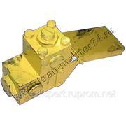 Кран КС-4572А.84.350 затяжки крюка для автокрана Галичанин КС-4572, КС-4572А, КС-45719 фото
