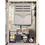 Модули телеуправления ITDS DOUT8, ITDS DOUT16 и ITDS RTU2 фото
