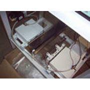 Линии для изготовления полиэтиленовых пакетов фото