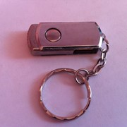 USB Флешки фото