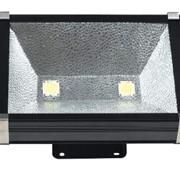 Прожектор светодиодный 50W, 100W, 160W фото