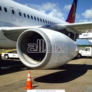 Бронирование авиабилетов он-лайн фото