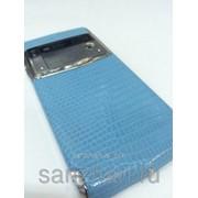 Телефон Vertu Signature Touch SEASPRAY LIZARD 86504 фото