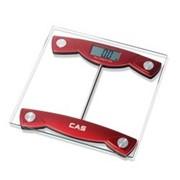 Бытовые весы HE-18 фото