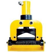 Пресс гидравлический для резки шин ШР-150+ Код: 02007 фото