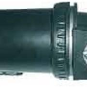 Микросепаратор MMS-32 фото