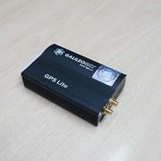 GALILEO GPS Lite фото