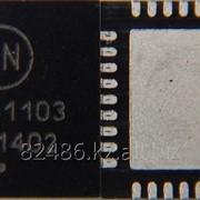 Микросхема NCP81103 фото