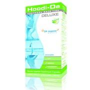 Капсулы для похудения Худи-Да (Hoodi-Da) Делюкс НОВИНКА! фото