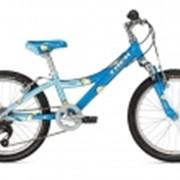 Велосипеды детские MT 60 Girls фото