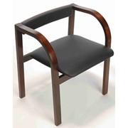 Кресло деревянное refunction «ОПТИМА» фото