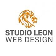 Создание и разработка сайтов фото