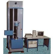 Машины координатно-измерительные КИМ ТВ-800 фото