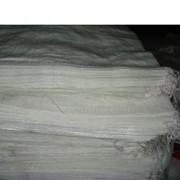 Мешок полипропиленовые и бумажные б/у и нов фото