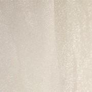 Органза однотонная артикул VL 1005 BB-1 фото