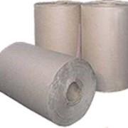 Упаковка бумажная для промышленных товаров фото