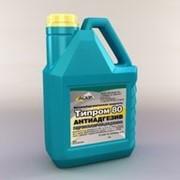 Гидрофобизирующая жидкость Типром 80 фото