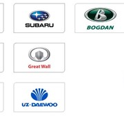 СТО,Запчасти: Bogdan,Hyundai,Subaru,Great Wall,Lada,Uz-Daewo,Lifan,Коммерческие автомобили фото