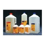 Химические реактивы для машинной обработки KODAK X-OMAT фото