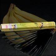 Аромапалочки банановые фото