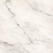 Мрамор Серый Вид 18 фото
