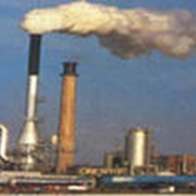 Исследования по экологии в горнорудной промышленности фото