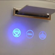 Приборы энергосбережения фото