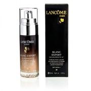 Тональная основа Lancome Blanc Expert фото