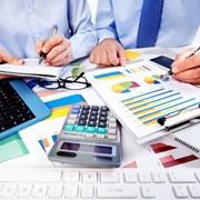 Профессиональные бухгалтерские услуги для ИП фото