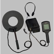 Металлодетектор селективный SMD-300 фото