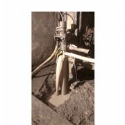 Обслуживание и ремонт скважин на песок фото
