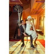 Интерьерная фото сессия на свадьбу,Интерьерная фотосессия фото