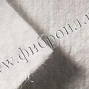 Сорбирующее полотно фиброил фото