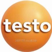Тепловизор Testo 875-1i с высокой термочувствительностью фото