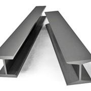 Б-3 /Балка стальная тавр, двутавр//серия 3.006.1-8 в.1-2/ фото
