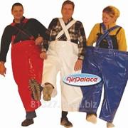 Командные штаны - Трио, артикул 18006 фото