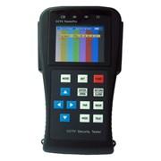 Тестер TS-CAPU-V-2,8 для CCTV фото