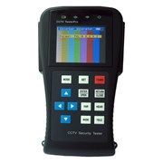 Тестер TS-CAPU-V-2,8 для CCTV