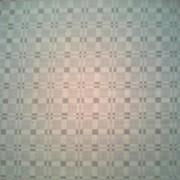 Простыня Мелкая клеточка 200*200*20 фото
